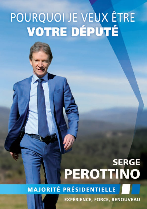a4-perottino-legislatives-couv-min