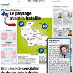 2017-05-24-laprovence_crop