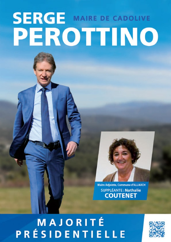8pages-perottino-legislatives-couv-min